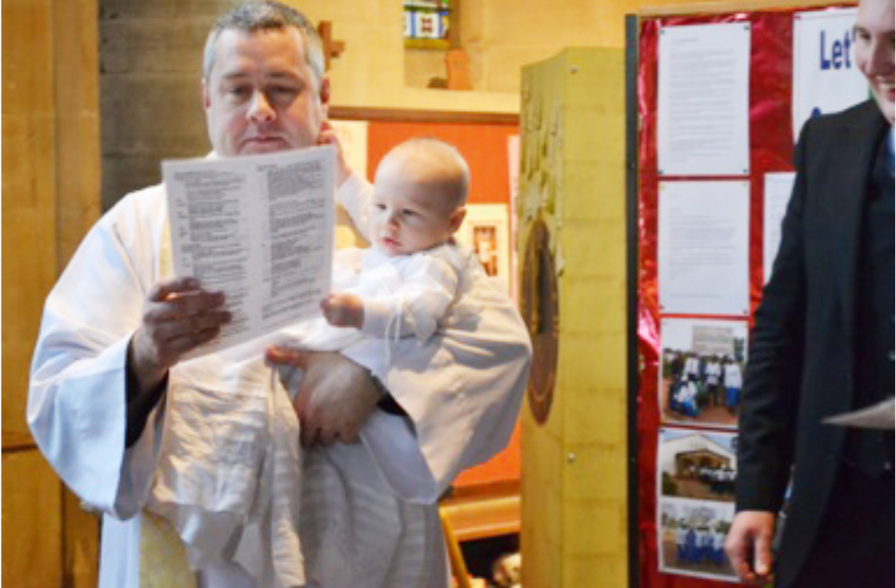 st-thomas-baptism_infants@2x
