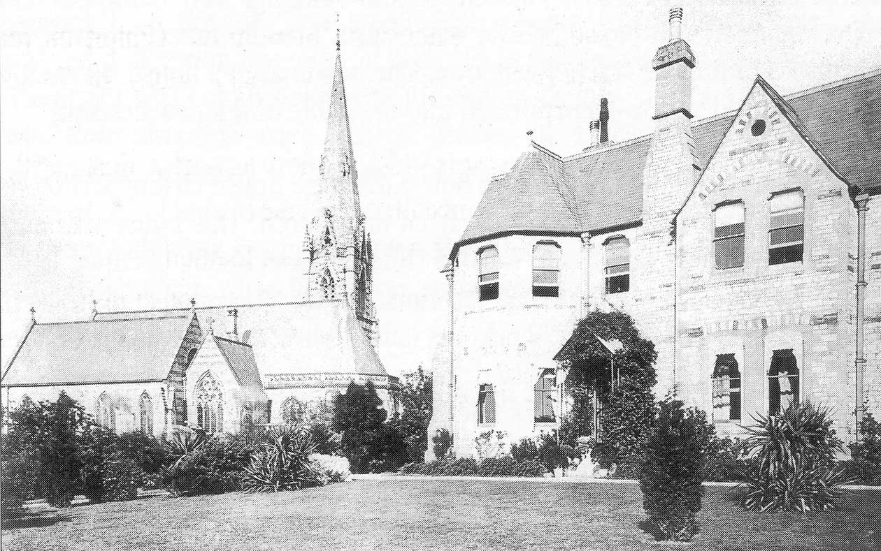 st_thomas_church_vicarage